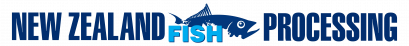 New Zealand Fish Processing Ltd